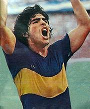 Maradona eg 3203