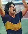 Maradona eg 3203.jpg