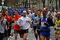 Marathon of Paris 2008 (2420794354).jpg