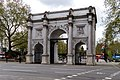Marble Arch, London.jpg