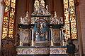 Marburg - Lutherische Pfarrkirche 06 ies.jpg
