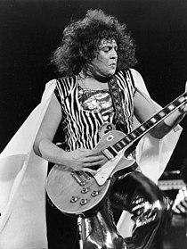 Marc Bolan In Concert 1973.jpg