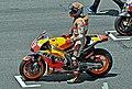 Marc Marquez MotoGP-2015.JPG