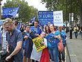 March for Europe -September 3244.JPG