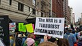 March for Our Lives, PDX, 2018 - 53.jpg