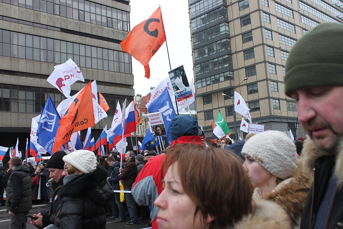 March in memory of Boris Nemtsov in Moscow (2019-02-24) 212.jpg