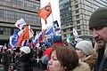 March in memory of Boris Nemtsov in Moscow (2019-02-24) 212.jpg