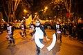 Marcha por el Clima 6 Dec Madrid -COP25 AJT5256 (49187036991).jpg