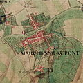 Marchienne-au-Pont - Ferraris.jpg