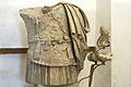 Marcus Antonius, torso, Roman Age, AM Naxos, 110111.jpg
