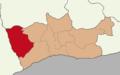 Mardin location Derik.PNG