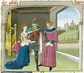 Mare Historiarum - BNF Lat4915 160r'-première.jpg