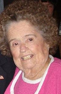 Margaret Pellegrini.jpg