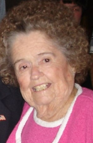 Margaret Pellegrini - Margaret Pellegrini in June 2006