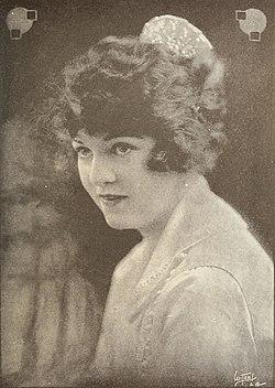 Margaret Shelby - Witzel.jpg