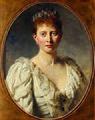 Margarethe Prinzessin von Preußen (1882–1954).jpg