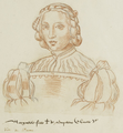 Marguerite of Parma.png