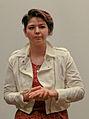 Maria Amelie3.jpg