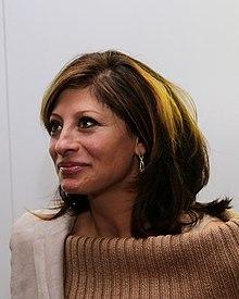 Maria Bartiromo - Wikipedia