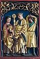 Maria Elend Kirche Nothelferaltar Vitus Ägidius Pantaleon 01.jpg