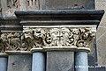 Maria Laach Abbey, Andernach 2015 - DSC00574 (18169242296).jpg