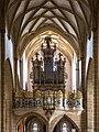 Maria Saal Dom Orgel 01.jpg