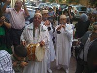 rencontre gratuit en algerie richterswil