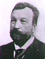 Marian Sulżyński.png