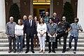 """Mariano Rajoy, en """"El programa de Ana Rosa"""" de Telecinco 11.jpg"""