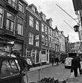 Mariastraat 49, overzicht - Utrecht - 20235990 - RCE.jpg