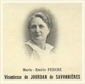 Marie-Emilie-PERCHE Vicomtesse-de-JOURDAN-de-SAVONNIERES.png