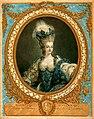 Marie Antoinette Francois Janinet.jpg