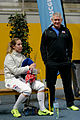 Mariel Zagunis 2014 Orleans Sabre Grand Prix t134329.jpg