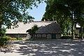 Marienkirche (Boren).Gemeindehaus.2.ajb.jpg