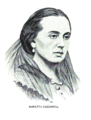 Marietta Gazzaniga 001.png