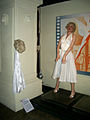 Marilyn Monroe at Madame Tussauds Hong Kong (8226664066).jpg