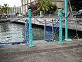 Marina (4721912084).jpg