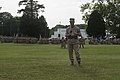 Marine Corps Security Force Regiment change of command 150620-M-UK936-003.jpg