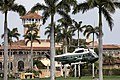 Marine One at Mar-a-Lago (33638030158).jpg