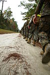 Marine Wing Headquarters Squadron 2, 5-Mile Conditioning Hike 141125-M-SW506-147.jpg