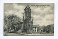 Mariners(sic) Baptist Church, Mariners Harbor, Staten Island, N.Y (NYPL b15279351-104660).tiff
