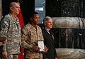 Marines Call U.S. Home - Legitimately DVIDS128093.jpg