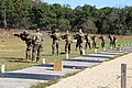 Marines complete live-fire battle-drill training at Fort McCoy 170908-A-OK556-6541.jpg