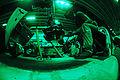 Marines conduct helicopter maintenance 120814-M-RO494-035.jpg