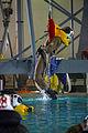 Marines conduct life saving water survival training 150728-M-RH401-219.jpg
