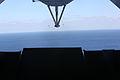Marines conduct rotary wing operations aboard USS Ronald Reagan 131206-M-SE296-003.jpg