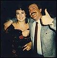 Marisa Laurito e il fotografo Augusto De Luca.jpg