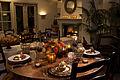 Marisol Restaurant at the Cliffs Resort.jpg