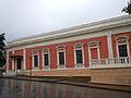 Maritime Museum in Odessa 05.jpg