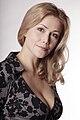 Mariya Glazkova.jpg